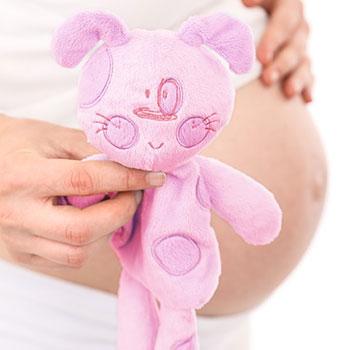 Prenatal-Gender-Test