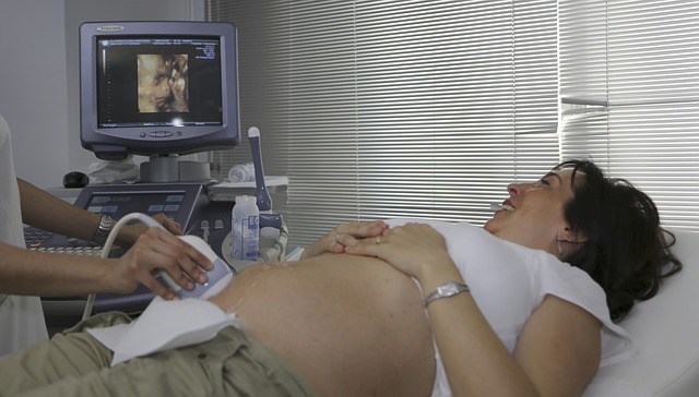 New Advances in Prenatal Testing